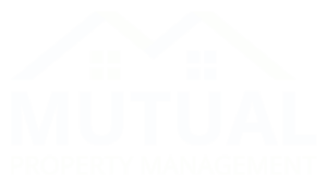 Mutual Property Management